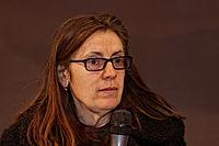 Milena Agus. Source: Wikipedia