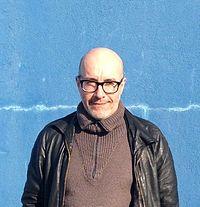 Pascal Rabaté. Source: Wikipedia