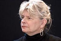 Patricia MacDonald. Source: Wikipedia