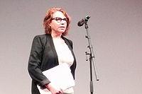 Patricia Mazuy. Source: Wikipedia