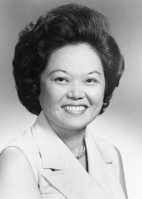 Patsy. Source: Wikipedia