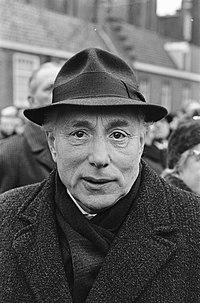 De Groot. Source: Wikipedia