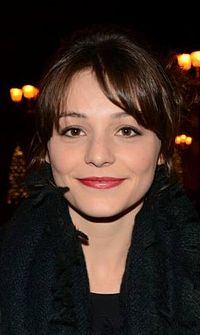 Pauline Parigot. Source: Wikipedia