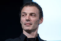 Philip Le Roy. Source: Wikipedia