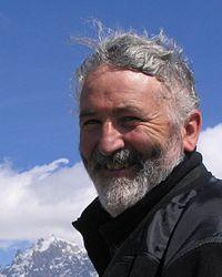 Philippe Barbeau. Source: Wikipedia