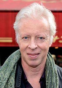 Philippe Le Guay. Source: Wikipedia
