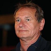 Philippe Lioret. Source: Wikipedia