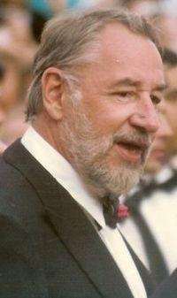 Philippe Noiret. Source: Wikipedia