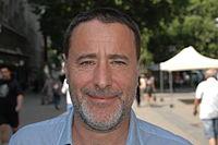 Philippe de Chauveron. Source: Wikipedia