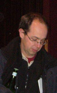 Pierre-Paul Renders. Source: Wikipedia