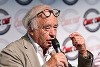 Pierre Christin. Source: Wikipedia
