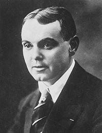 Pierre Mac Orlan. Source: Wikipedia