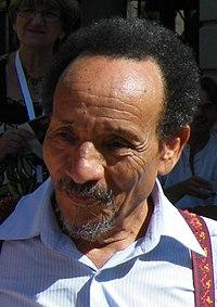 Pierre Rabhi. Source: Wikipedia