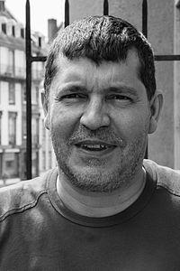 Pierre Schoeller. Source: Wikipedia