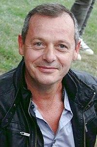 Pierre Tessier. Source: Wikipedia