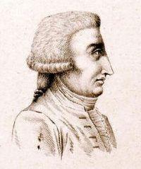 Pietro Locatelli. Source: Wikipedia