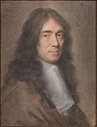 Charles Perrault. Source: Wikipedia
