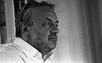 Reinhardt Wagner. Source: Wikipedia