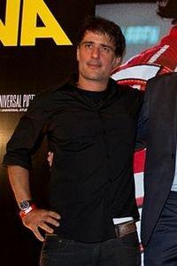 Antonio Pinto. Source: Wikipedia