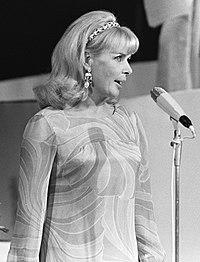 Jacqueline Huet. Source: Wikipedia