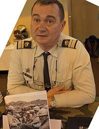 Rémy. Source: Wikipedia