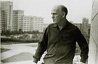 Sviatoslav Richter. Source: Wikipedia