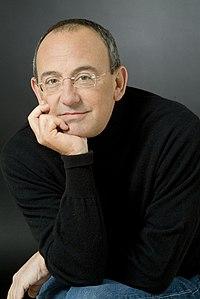 Romano Musumarra. Source: Wikipedia