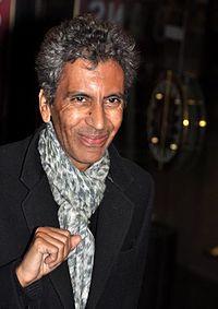Rachid Bouchareb. Source: Wikipedia