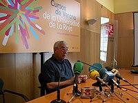 Rafael Azcona. Source: Wikipedia