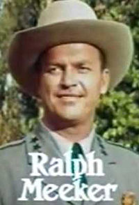 Ralph Meeker. Source: Wikipedia