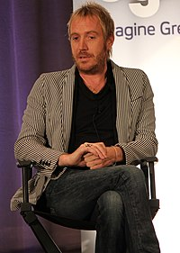 Rhys Ifans. Source: Wikipedia