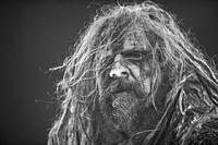 Zombie Zombie. Source: Wikipedia