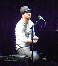 Roberto Fonseca. Source: Wikipedia