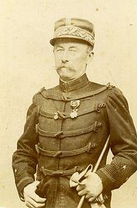 Audren. Source: Wikipedia