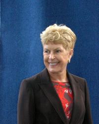 Ruth Rendell. Source: Wikipedia