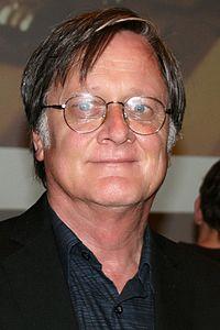 Tim Powers. Source: Wikipedia