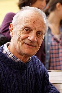 Jean-Côme Noguès. Source: Wikipedia