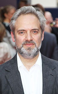 Sam Mendes. Source: Wikipedia