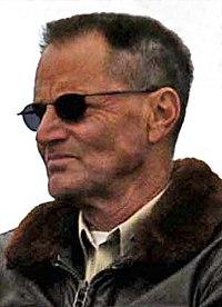 Sam Shepard. Source: Wikipedia