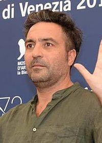 Saverio COSTANZO. Source: Wikipedia