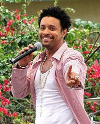 Shaggy. Source: Wikipedia