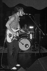 Shannon Wright. Source: Wikipedia
