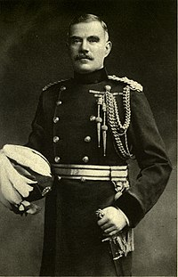 William Robertson. Source: Wikipedia