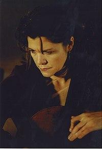 Sonia Wieder-Atherton. Source: Wikipedia