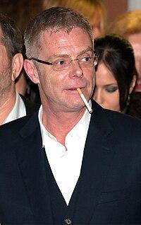 Stephen Daldry. Source: Wikipedia