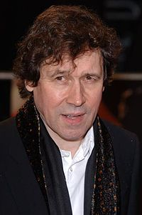 Stephen Rea. Source: Wikipedia