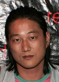 Sung Kang. Source: Wikipedia