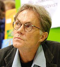 Sven Nordqvist. Source: Wikipedia