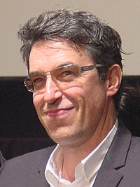 Sylvain Estibal. Source: Wikipedia