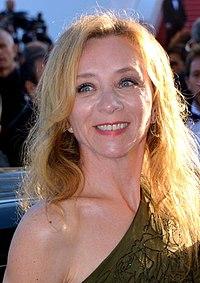 Sylvie Testud. Source: Wikipedia